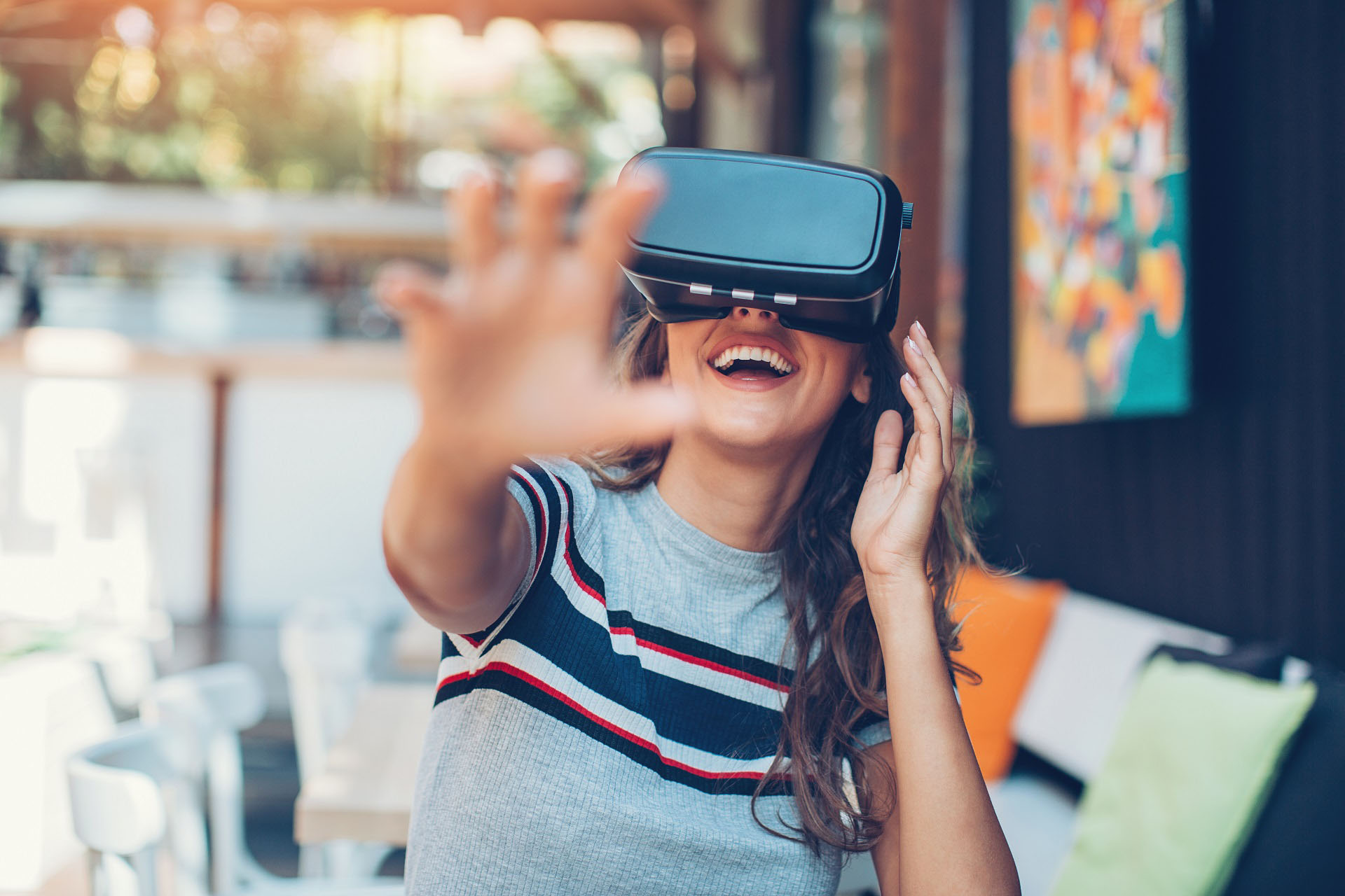 sol_tec_realidade_virtual_multishow